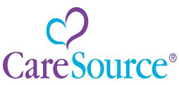 caresource1
