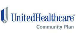 united healthcard1
